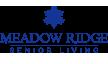 Meadow Ridge Senior Living.png